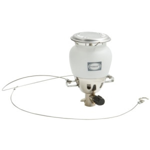 Primus EasyLight Lantern with Piezo Ignition