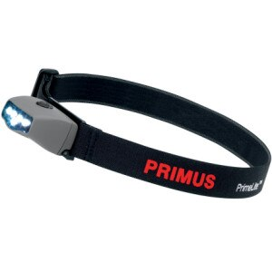 Primus Primelite D