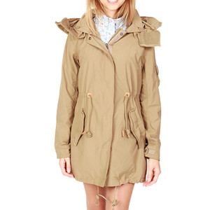 Penfield Hazelton Parka - Women's Onsale