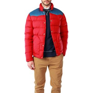 Penfield Beekman Down Jacket - Men's