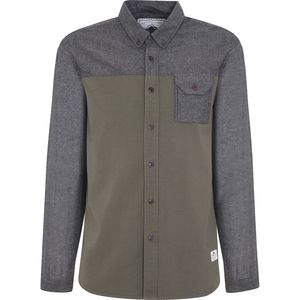 Penfield Holdridge Shirt - Long-Sleeve - Men's