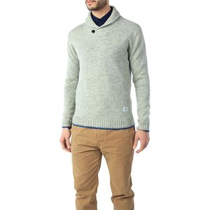 Penfield Harlington Sweater - Men's