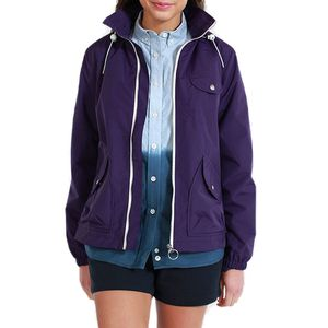 Penfield Rochester Jacket - Women's