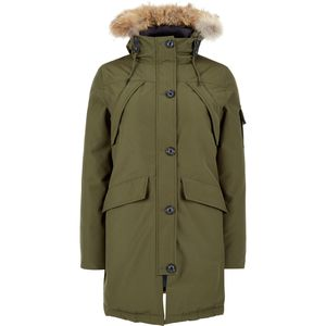 Penfield Hoosac Down Jacket - Women's Top Reviews