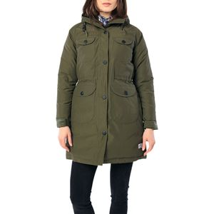Penfield Miller Jacket - Women's