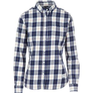 Penfield Pearson Shirt - Long-Sleeve - Women's
