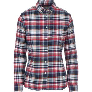 Penfield Jansen Casual Shirt - Long-Sleeve - Women's