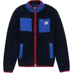 Penfield Kenai Pile Fleece Jacket - Boys'
