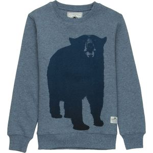Penfield Big Bear Crew Sweatshirt - Boys'