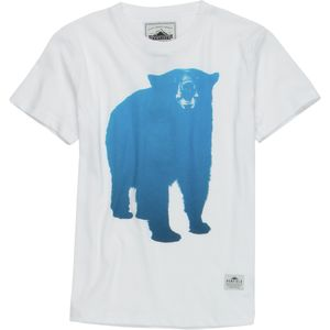 Penfield Big Bear T-Shirt - Short-Sleeve - Boys'