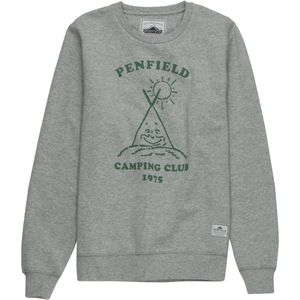Penfield Camping Club Crew Sweatshirt - Boys'
