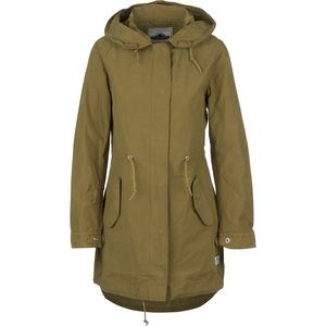 Penfield Almondbury Jacket - Women's