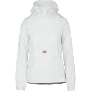 Penfield Pac Jac - Women's