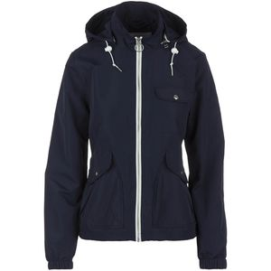 Penfield Rochester Rain Jacket - Women's