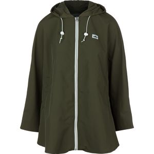 Penfield Larson Cape - Women's