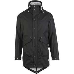 Penfield Kingman Weatherproof Jacket - Men's