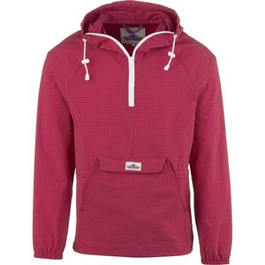 Penfield Pac Jac Ripstop Jacket - Men's