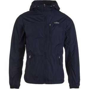 Penfield Chevak Jacket - Men's