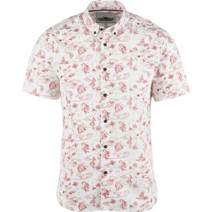 Penfield Mitla Hula Shirt - Long-Sleeve - Men's