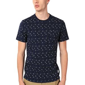 Penfield Lompoc T-Shirt - Men's