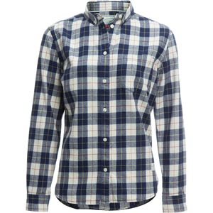 Penfield Pearson Check Shirt - Women's