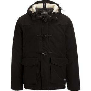 Penfield Milton Down Insulated Duffle Jacket - Men's