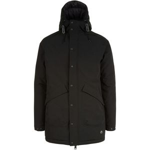Penfield Kingman Down Insulated Fishtail Parka - Men's