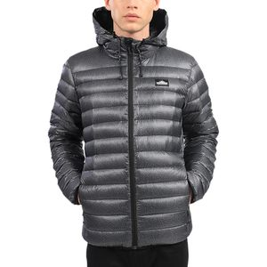 Penfield Chinook Packable Down Jacket - Men's