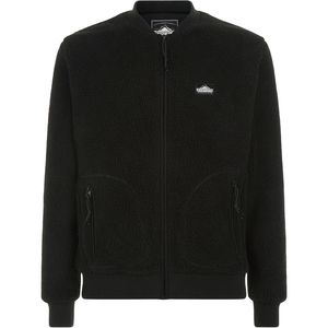 Penfield Prescott Pile Fleece Bomber Jacket - Men's