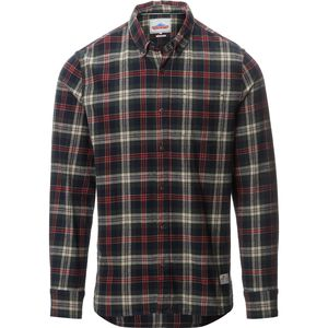 Penfield Harmon Shirt - Men's