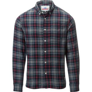 Penfield Ravens Shirt - Men's
