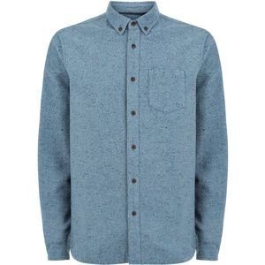 Penfield Ridgley Flannel Long-Sleeve Shirt - Men's