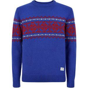 Penfield Hickman Crew Sweater - Men's