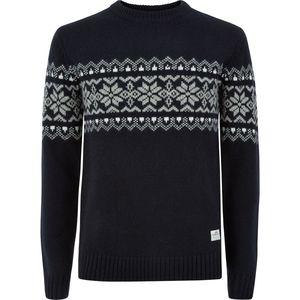 Penfield Hickman Crew Sweater - Men's