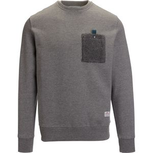 Penfield Elkhead Crew Sweater - Men's