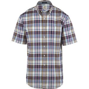 Pendleton Seaside Shirt - Short-Sleeve - Men's