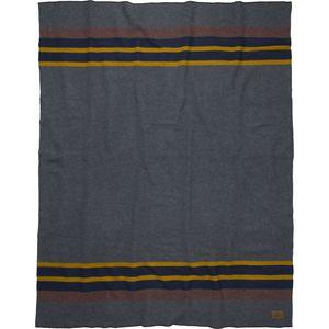 Pendleton Camp Blanket