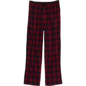 Pendleton Sleep Pant - Men's