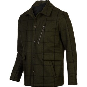 Pendleton Warren Jacket - Men's