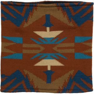 Pendleton Neck Warmer