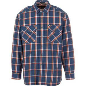 Pendleton Burnside Shirt - Long-Sleeve - Men's
