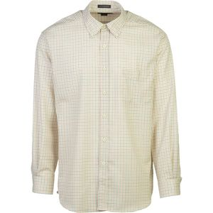 Pendleton Sir Pendleton Shirt - Long-Sleeve - Men's