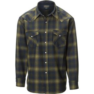 Pendleton Canyon Shirt - Men's