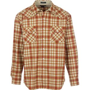 Pendleton Canyon Shirt - Long-Sleeve - Men's