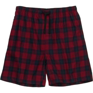 Pendleton Flannel Jam Short - Men's