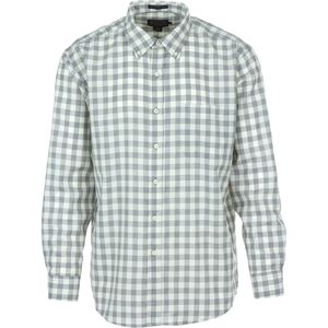 Pendleton Sir Pendleton Fitted Flannel Shirt - Long-Sleeve - Men's