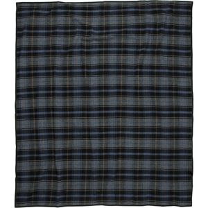 Pendleton Roll-Up Blanket