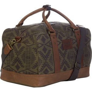 Pendleton Carry On Duffel Bag