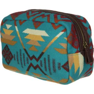 Pendleton Toiletry Bag
