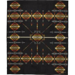PendletonHeritage Collection Blanket